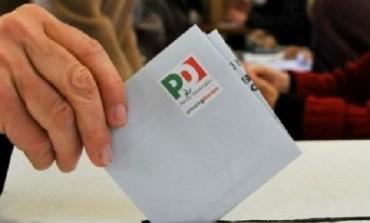 Come votare primarie Pd candidati sindaco Roma 2016