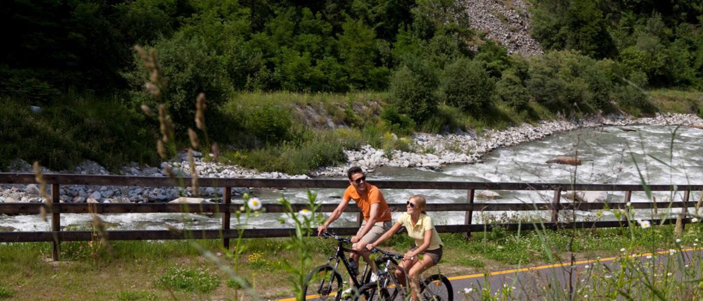 Mountain-Bike-Camping-Sport-Dolomiti-Trentino-Alto-Adige-Suedtirol_header