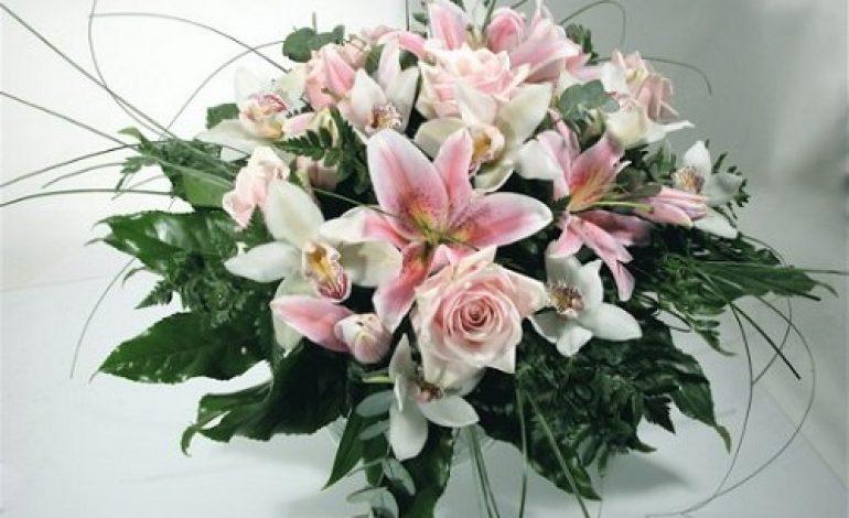 5 fiori da regalare per la festa della mamma mamme magazine