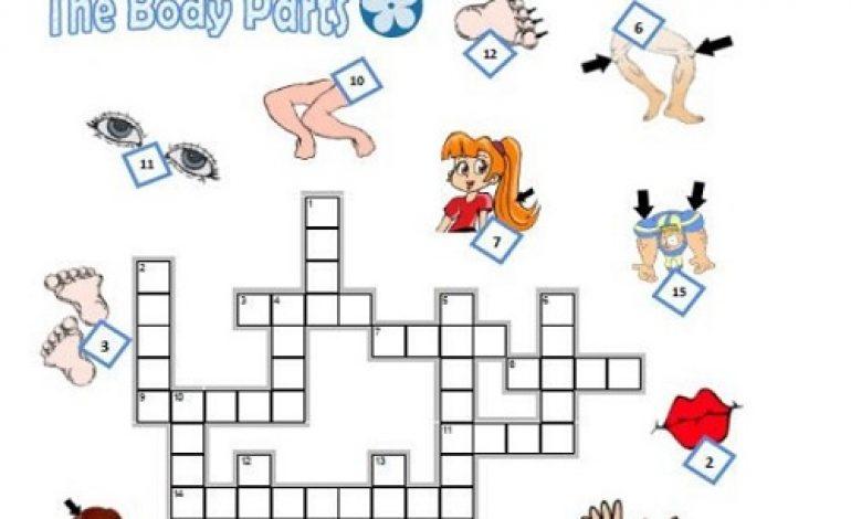 Giochi Per Bambini Di 6 Anni Da Fare In Casa 28 Images Giochi