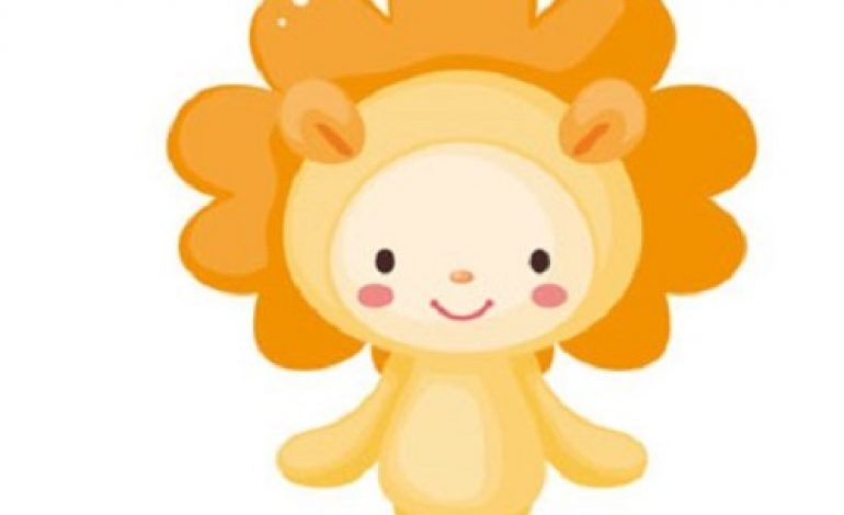 Oroscopo bambino leone estate 2016