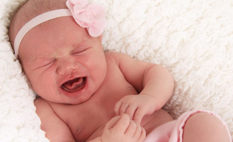 Posologia Mylicon Gocce per Neonati