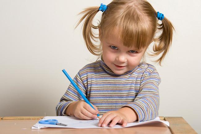 Quali sono sintomi meningite bambini 3 anni - Bambini in piscina a 3 anni ...