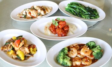 Esempio dieta reflusso gastroesofageo bambini
