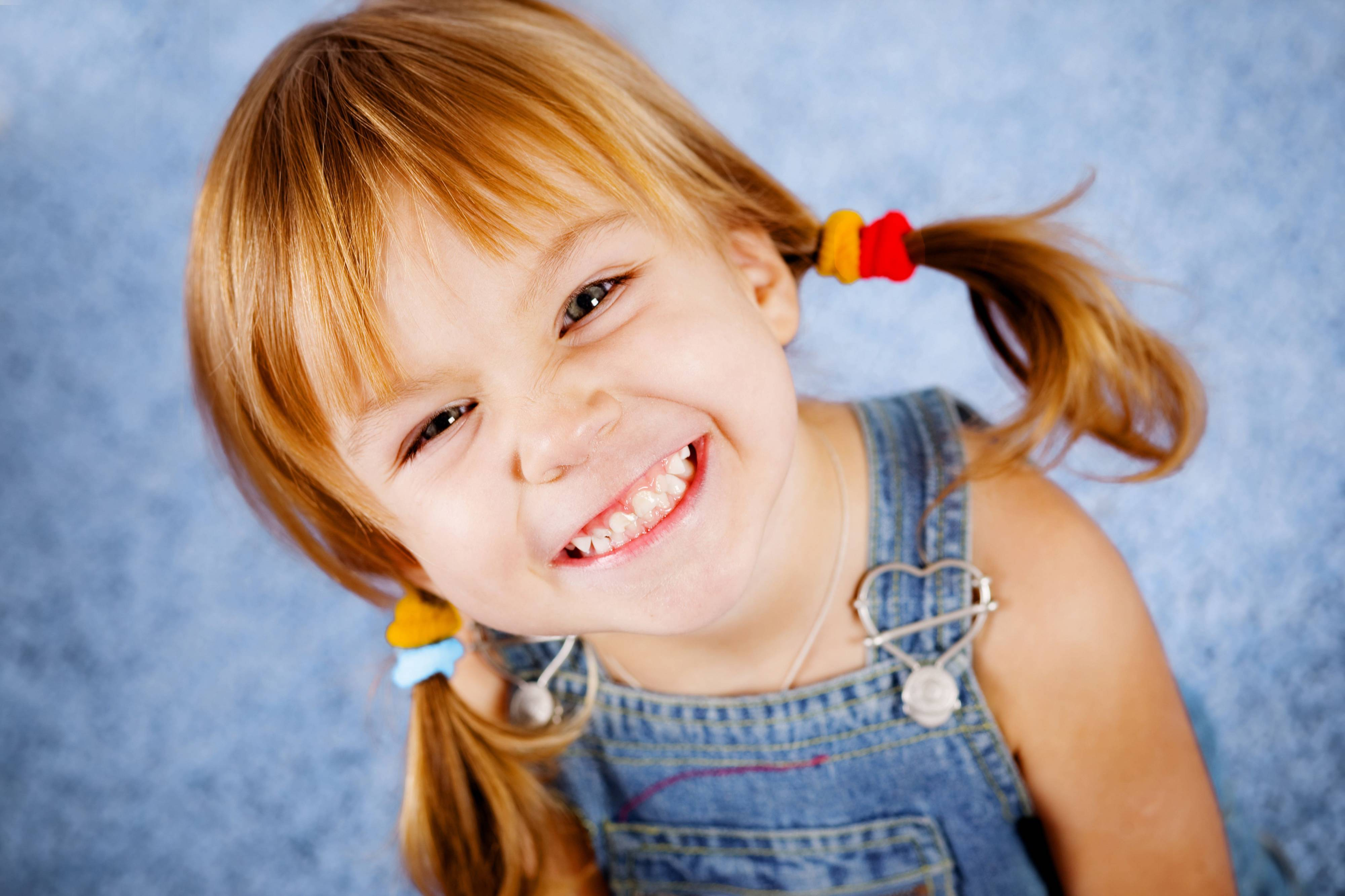 Sintomi iniziali meningite nei bambini