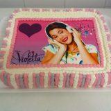 torta_violetta