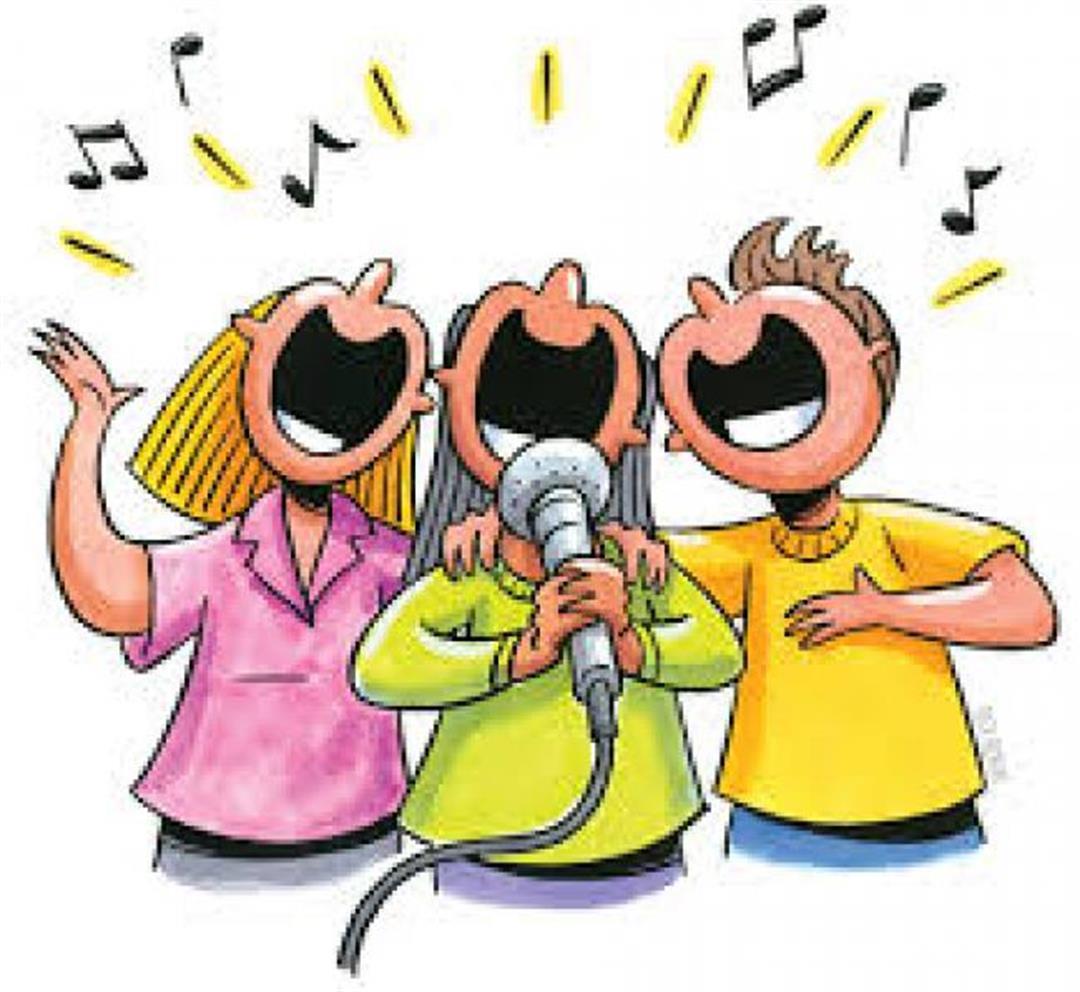 Canzoni bambini zecchino d oro di natale
