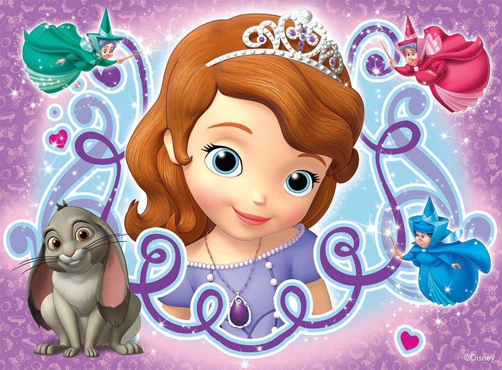 Come disegnare sofia principessa - Come disegnare un cartone animato di gufo ...