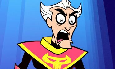 Giochi Gratis con Fratello Blood di Teen Titans Go