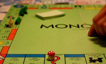Istruzioni Monopoli per Acquisto Case