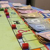 Monopoli, regole del gioco per bambini