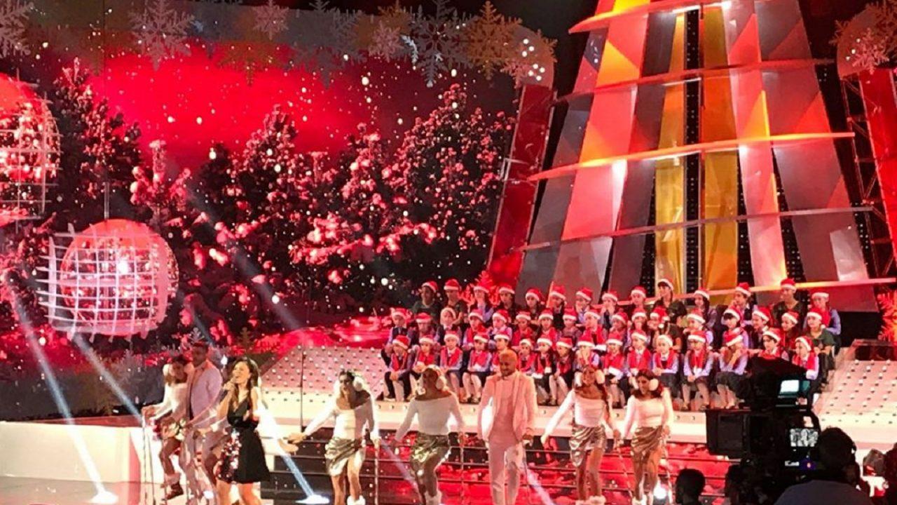 Canzone Auguriamoci Buon Natale.Canzoni Di Natale Dello Zecchino D Oro Le Piu Amate Mamme Magazine