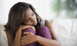 Incinta senza sintomi di gravidanza?