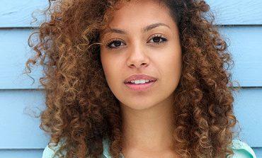 5 problemi della pelle del viso durante e dopo la gravidanza