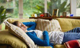 10  sintomi di gravidanza più comuni
