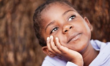 Come Adottare Un Bambino A Distanza