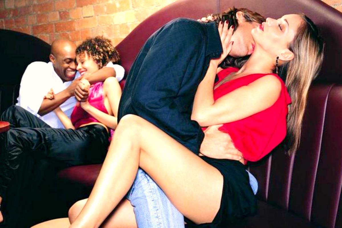 melhores site de sexo sexo teresina 964179634 classificadosx lara kaizer castelo branco massagens