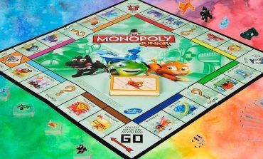 Istruzioni Monopoli Spiegate ai Bambini