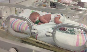 Costi di nascita dell' ospedale