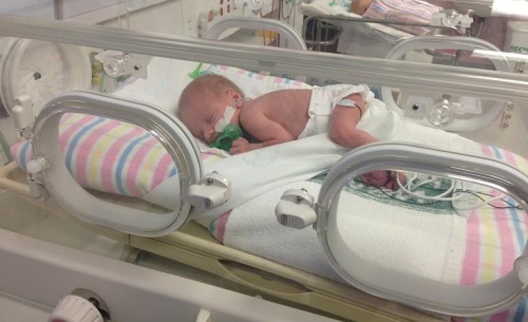 Neonati Prematuri: Cosa Sapere