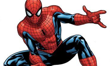 Torta di Spiderman con la Pasta di Zucchero