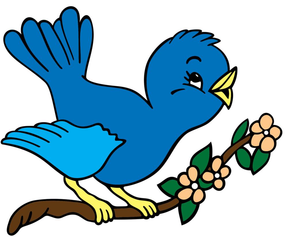 Disegni primavera per asilo nido - Immagini di marmellata di animali a colori ...