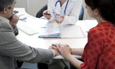 Procreazione medicalmente assistita (ARTE)