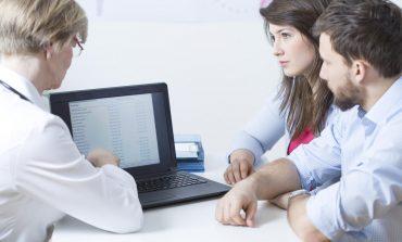 Cura di fertilità: 5 modi per negoziarla con il tuo specialista