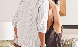 Rimanere incinta: migliora le tue probabilità di  a qualsiasi età