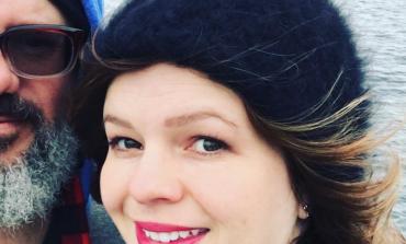 Amber Tamblyn ha appena annunciato la sua gravidanza in modo potente