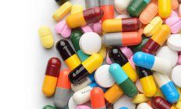 Le giuste vitamine da assumere in gravidanza