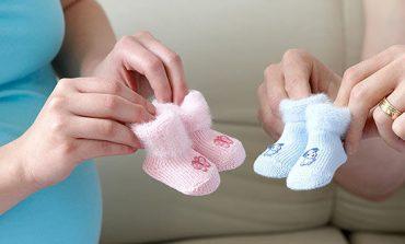 Come spendere i tuoi  ultimi giorni di gravidanza