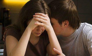 Le principali  7 cause di aborto spontaneo
