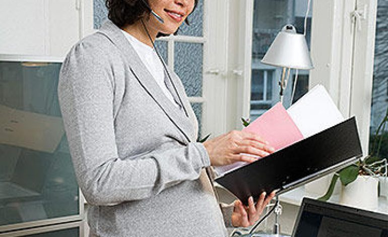Il congedo di maternità: cosa bisogna sapere