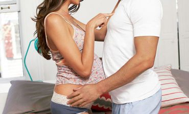 Sex Toys in gravidanza: pro e contro