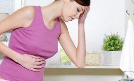 Sintomi fastidiosi nel primo trimestre di gravidanza