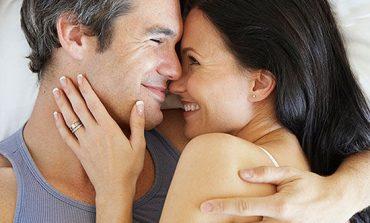 Fa male indossare il rossetto in gravidanza?