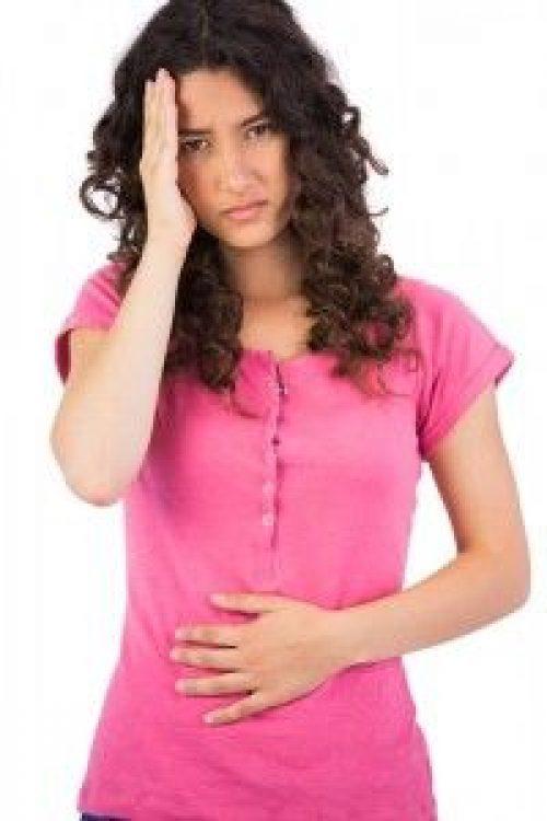 Perdita dei capelli dopo il parto: che cosa fare?