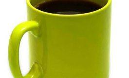 Si può bere caffè in gravidanza?