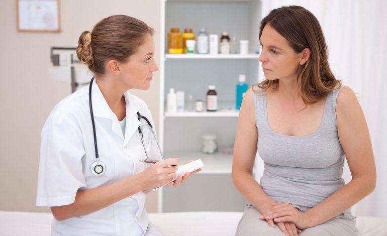 Gli esami da effettuare dopo 6 settimane dal parto