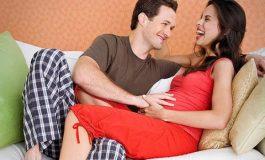 Come mantenere vivo il desiderio sessuale durante la gravidanza