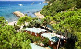 Camping PuntAla & Resort: il posto perfetto per la tua vacanza in famiglia