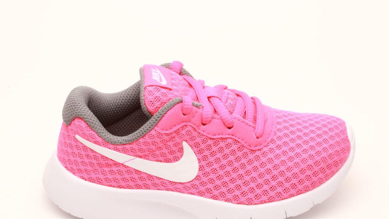 Scarpe da ginnastica bambino Nike uncinetto scarpette per | Etsy