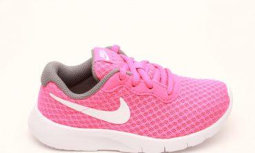 Le migliori scarpe per bambini da acquistare in rete
