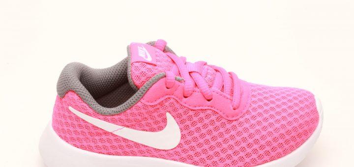 reputable site b86e3 b8d6e Le migliori scarpe per bambini da acquistare in rete