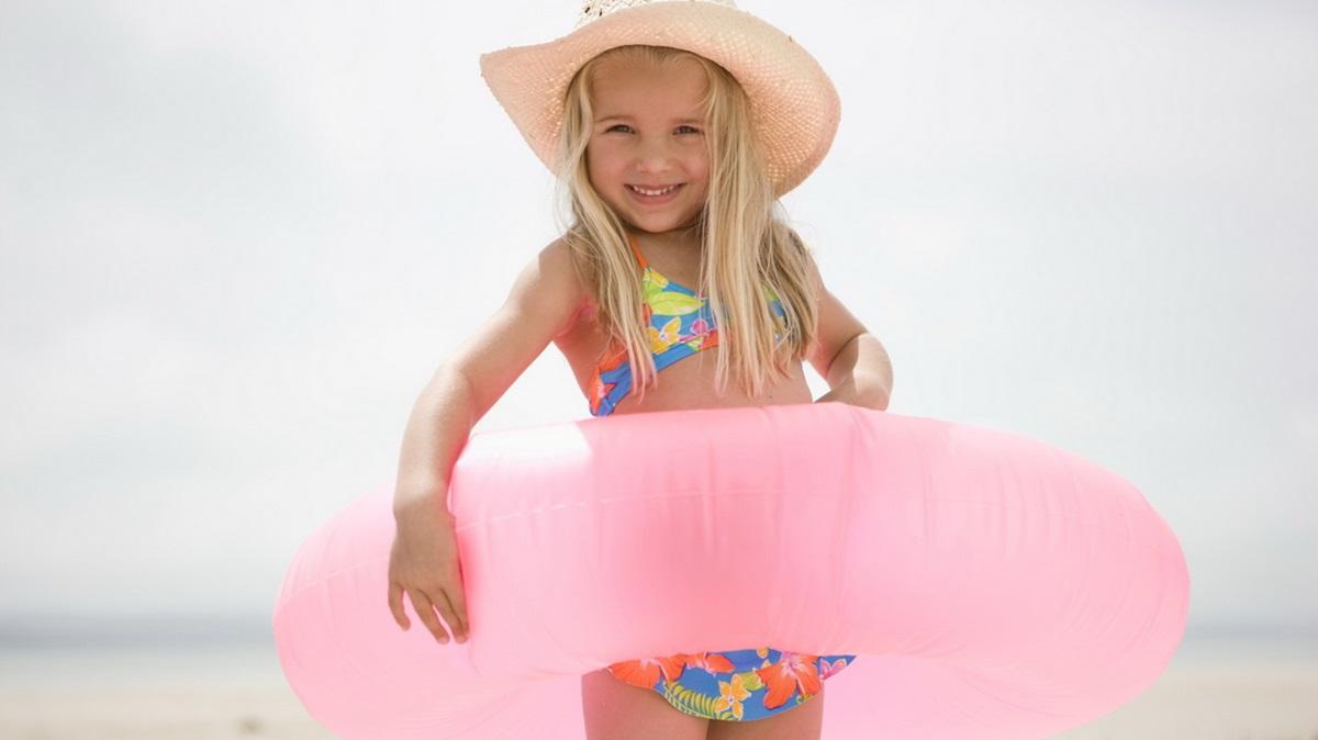 Costumi Da Bagno Per Bambini : Costumi da bagno per bambini: quali scegliere sul web