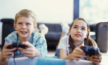 Videogiochi per bambini: i più educativi sul mercato