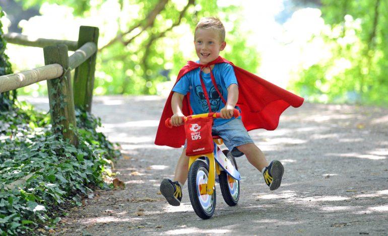 Biciclette e tricicli: i migliori da acquistare online