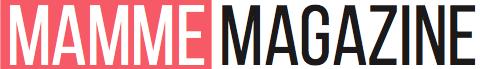 logo-mamme-magazine