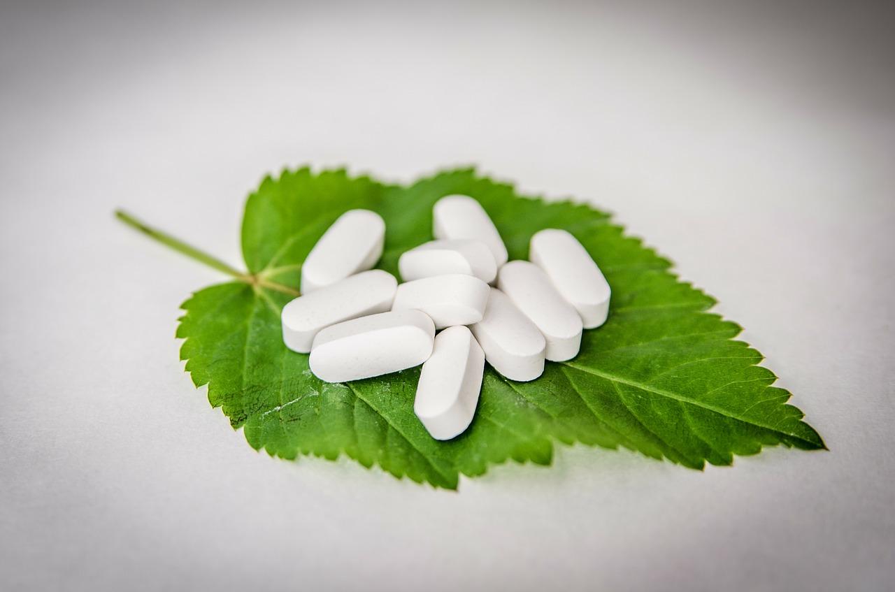 i farmaci